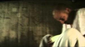 Video: Lupe Fiasco - The Instrumental